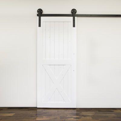 2-panel-half-x-barn-door