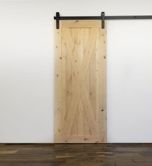 1-panel-x-styled-barn-door