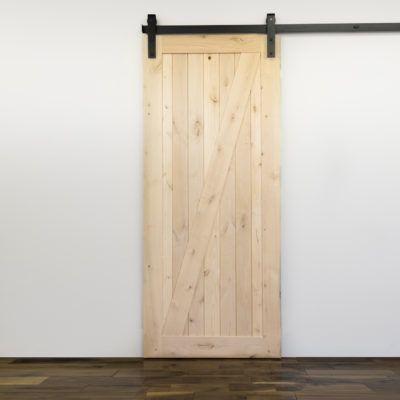1-panel-z-barn-door